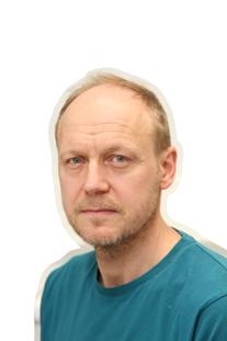 Markus-Kronström